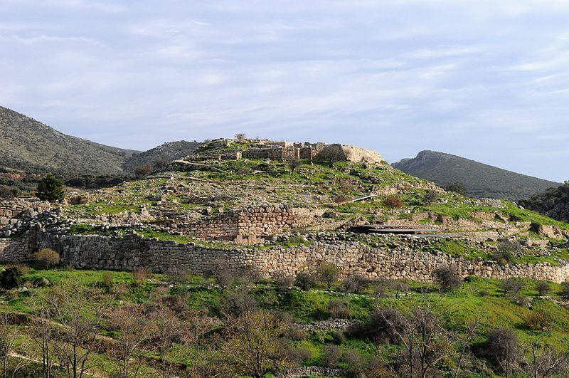File:Mycenae 2.jpg