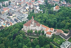 Náchod from air 8.jpg