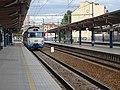 Nádraží Praha-Holešovice, vlak.jpg