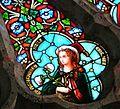 Nérac église ND rosace transept sud détail (10).JPG
