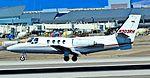 N303RH 1980 Cessna 501 C-N 501-0303 (6222381260).jpg