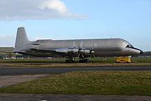 Category:Conroy aircraft - WikiVisually