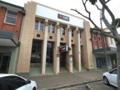 NAB Bank building Wharf St, Murwillumbah, NSW.tiff