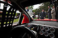 NASCAR driver Tony Stewart at the Whie House with Pres Barack Obama april 17 2012.jpg