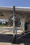 NC8407 Ford 4-AT Tri-Motor MD8.jpg