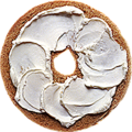 NCI cream cheese bagel (DYK).png