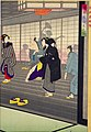 NDL-DC 1301636 01-Tsukioka Yoshitoshi-新撰東錦絵 橋本屋白糸之話-明治19-crd.jpg