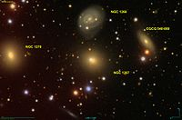 NGC 1267 SDSS.jpg