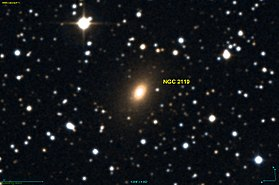 Image illustrative de l'article NGC 2119
