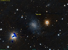 Image illustrative de l'article NGC 3355