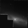 NGC 4293 hst 05446 606.png