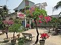NHÀ MÌNH- QL1 CAM THÀNH BẮC - panoramio - pqthong0911 (3).jpg