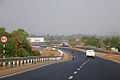 NH3 - Mumbai - Nashik Highway speedlimit.jpg