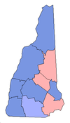 NH senate 2008.PNG