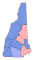NH senate 2008.PNG