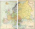 NIE 1905 Europe.jpg