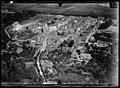 NIMH - 2011 - 0418 - Aerial photograph of Ravenstein, The Netherlands - 1920 - 1940.jpg
