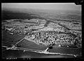 NIMH - 2011 - 0427 - Aerial photograph of Rhenen, The Netherlands - 1920 - 1940.jpg