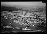 NIMH - 2011 - 0427 - Aerial photograph of Rhenen, The Netherlands - 1920 - 1940.jpg