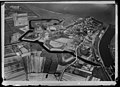 NIMH - 2011 - 1131 - Aerial photograph of Veere, The Netherlands - 1920 - 1940.jpg