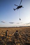 NJ Guard conducts joint FRIES training at JBMDL 150421-Z-AL508-041.jpg