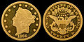 NNC-US-1866-G$20-Liberty Head (motto).jpg
