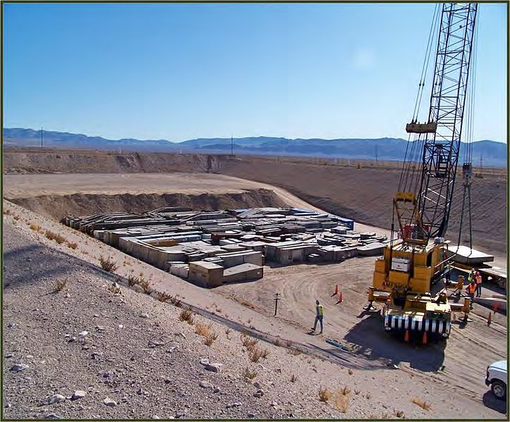 File:NNSS Area 5 Radioactive Waste Management Complex 003.jpg