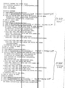 NOTAM with Correct Time Reference Page 1.jpg