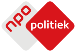 NPO Politiek logo.png
