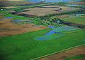 NRCSSD01015 - South Dakota (6049)(NRCS Photo Gallery).jpg
