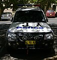 NSWP 2006 - 2008 Mitsubishi Pajero.jpg