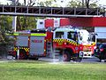 NSW Fire Rescue Isuzu pumper Windsor 081 - Flickr - Highway Patrol Images.jpg