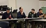 NTSB Investigators in Fairfield, CT (8751101643).jpg