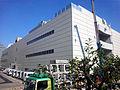 NTT Comshinjuku.JPG