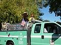 NW Montana Fair Parade (7990617085).jpg
