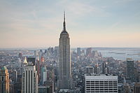 NYC Empire State Building.jpg