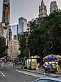 NYC Street Tech 17.jpg