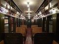 NY Transit Museum (8079320658).jpg