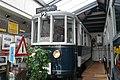 NZH-Vervoer Museum- Tram 2.jpg
