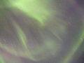 N Lights Vardo 08a (5582503480).jpg