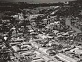Naga in 1935.jpg
