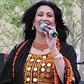 Naghma 2010.jpg