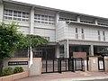 Nagoya City Moriyama JHS 20140617.JPG