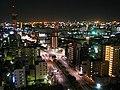 Naka Ward, Nagoya, Aichi Prefecture, Japan - panoramio.jpg