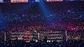 Nakamura attacks Styles WM34.jpg