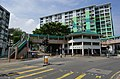 Nam Shan Shopping Centre (blue sky).jpg