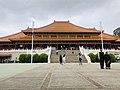 Nan Tien Temple in Wollongong.jpg