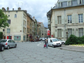 Nancy, Grande-Rue (2007).png