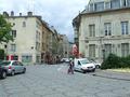 Nancy, Grande-Rue (2007).png