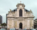 Nancy Eglise Saint-Sebastien.JPG